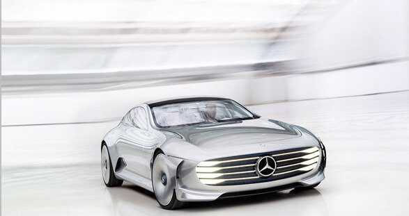 01-Mercedes-Benz-Design-Innovation-Concept-IAA-2015-Frankfurt-resized