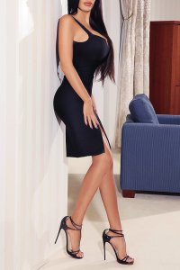 escort agency cologne model jenny