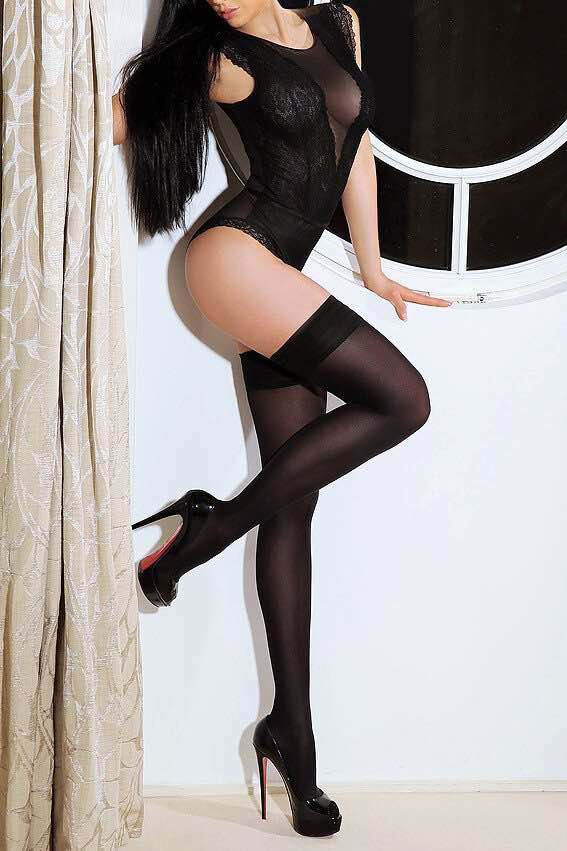 escort agency dusseldorf liliana