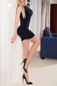 escort agency dusseldorf model lilly