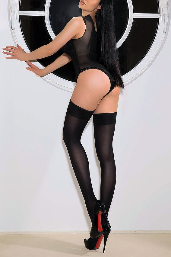 escort agency frankfurt liliana