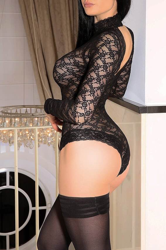 escort agency munich liliana