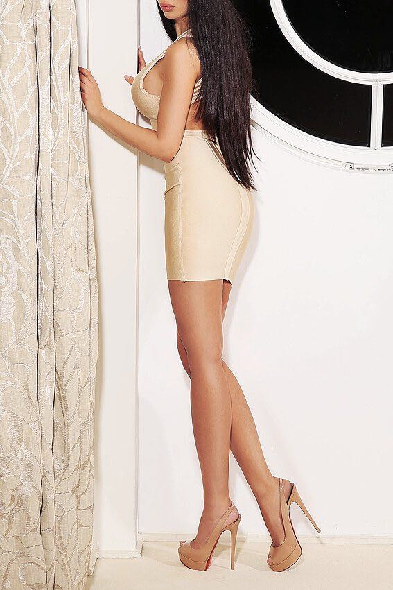 escort service cologne lady amber