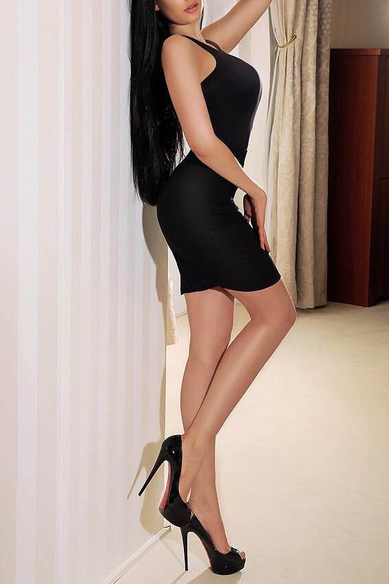 high class escort munich liliana