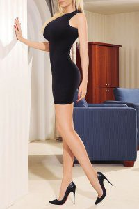 lilly escort agency cologne