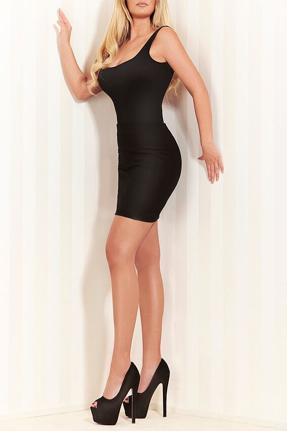 escort agency frankfurt model laura