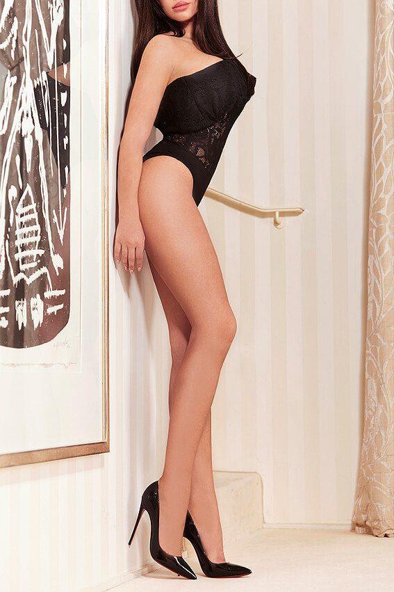 high-class-escort-berlin-lady-leonie001